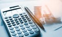 Doublement de la prime 'Be Jette' pour les propriétaires à faibles revenus