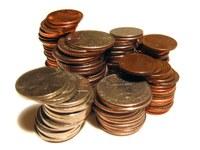 24 avril 2015 : Formation en gestion de budget