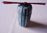 Céramique de Fabienne Kool