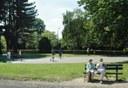 Parc de la Jeunesse