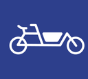 Cairgo bike: premie voor KMO's