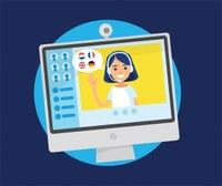 Leer gratis online een taal met Brulingua