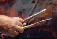 Inschrijvingen Artiestenparcours d'Artistes 2019
