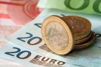 Eurobiljetten en -muntstukken