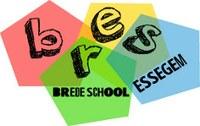 Logo brede school essegem