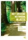 cover het Groene netwerk